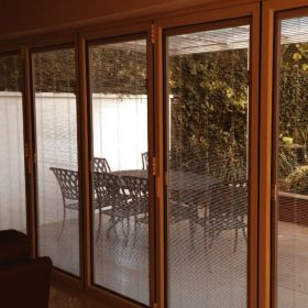 thumbnail of BetweenGlassBlinds web