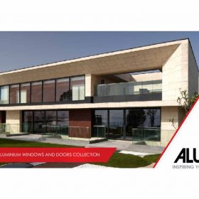 thumbnail of ALUK-home-Brochure-LR